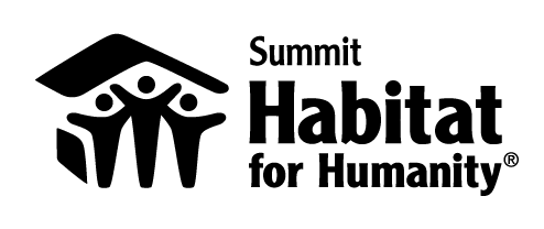 ReStore Habitat for Humanity